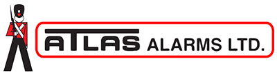 Atlas Alarm Systems Ltd